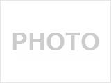 Фото  1 Монтаж навесного вентилируемого фасада из HPL панелей 295801